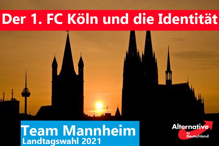 Aktuelle News Köln
